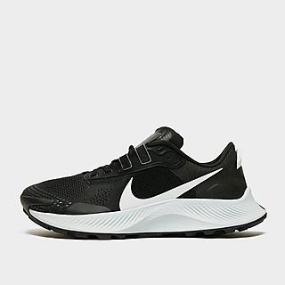 Homme - Nike Chaussures de Running   JD Sports