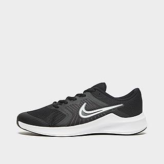 Nike Chaussures de running sur route Nike Downshifter11 pour Enfant plus âgé