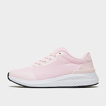 Pink Soda Sport Baskets Annie Femme