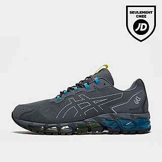 Homme - Asics Chaussures | JD Sports