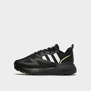 adidas Originals ZX 2K BOOST I$