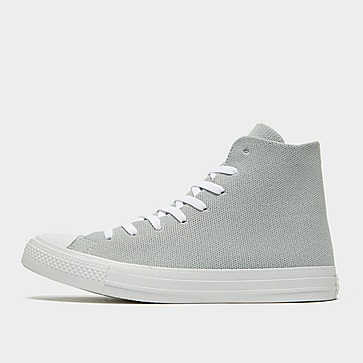 Converse Baskets All Star High Renew Homme