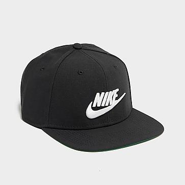 Nike Casquette Classique 99