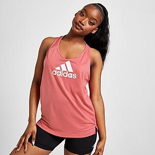 adidas Débardeur Core Badge Of Sport Femme