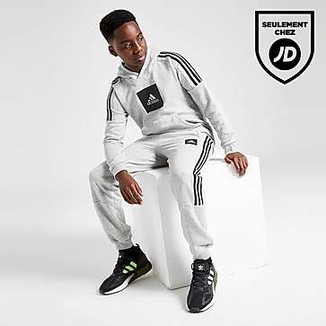 adidas Pantalon de survêtement Badge Of Sport Fleece Junior