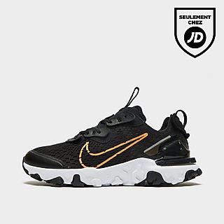 Chaussures Nike junior (Taille 36 à 38.5) | Baskets, Claquettes ...