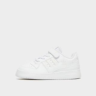 adidas Originals Baskets Forum Low Bébé