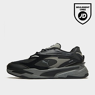 Puma Baskets RS-Fast Core Homme