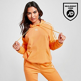 Adidas Originals Femme | Mode Femme | JD Sports