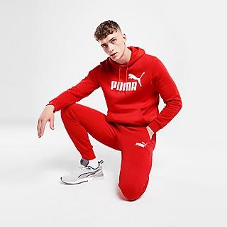 Homme - Puma Pantalons de Survêtement   JD Sports