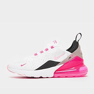 Nike Baskets Air Max 270 Femme