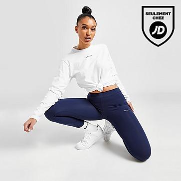 McKenzie Legging Core Femme