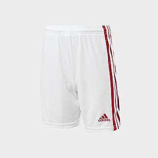 adidas Short Squadra Junior