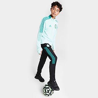 adidas Pantalon de Survêtement Celtic FC Junior