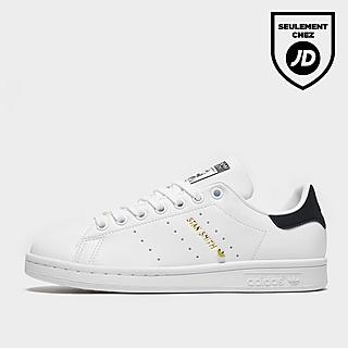 adidas Originals Baskets Stan Smith Femme