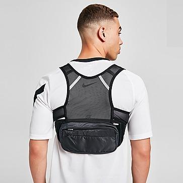Nike Gilet Ultra Polyvalent
