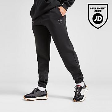 Pink Soda Sport Pantalon de Jogging Essentials