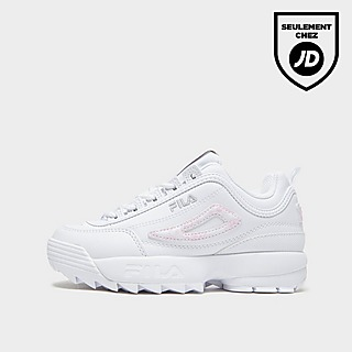 Chaussures Enfant | Tailles 28 -35 | JD Sports