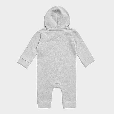 McKenzie Combinaison à Capuche Micro Essential Bébé