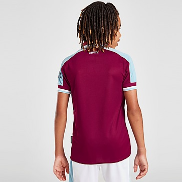 Umbro Maillot Domicile West Ham United FC 2021/22 Junior