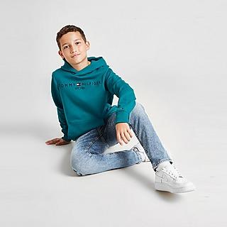 Tommy Hilfiger Essential Hoodie Junior
