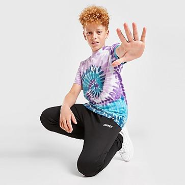 Sonneti Spiral T-Shirt Junior