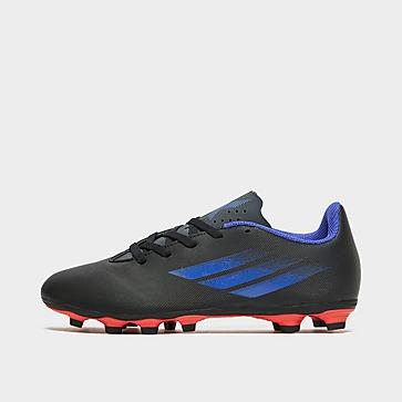 adidas Chaussures de football Escapelight X Speedflow .4 FG Junior