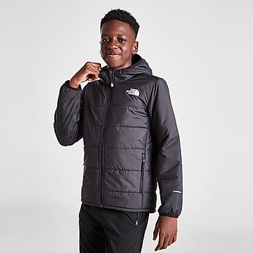The North Face Reactor Insulated Jacket Junior