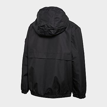Nike Swoosh Windbreaker Jacket Children