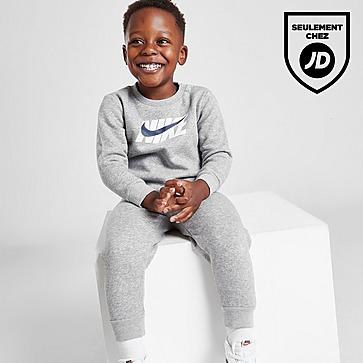 Nike Survêtement Club Crew Bébé