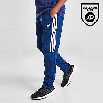 adidas Originals Pantalon de survêtement Match Junior