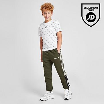 adidas Originals Itasca Joggers Junior