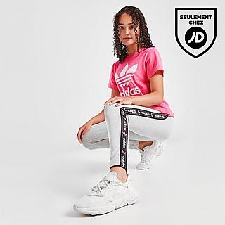 adidas Originals Legging Tape Junior Fille