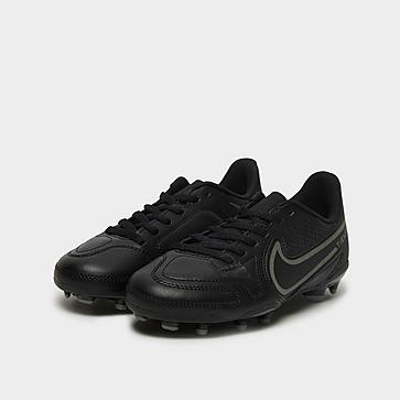 Nike Chaussure de football à crampons multi-surfaces Nike Jr. Tiempo Legend9 Club MG pour Jeune enfant/Enfant plus âgé