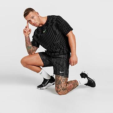Nike Short Zig All Over Print Flow