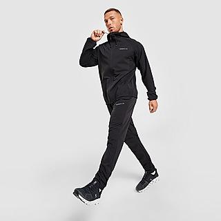 Technicals Pantalon de survêtement Ramble Homme