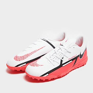 Nike Phantom GT2 Club TF