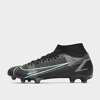 Homme - Nike Chaussures de Football | JD Sports