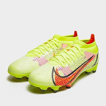 Nike Chaussures de Football Mercurial Vapor 14 Pro FG Homme