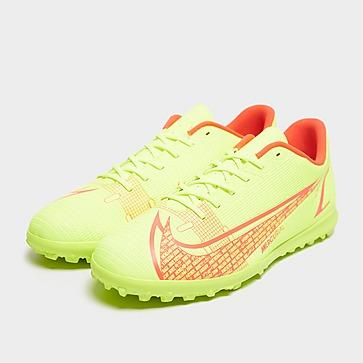 Nike Chaussure de football pour surface synthétique Nike Mercurial Vapor 14 Club TF