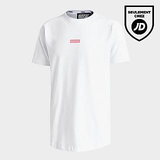 Rascal T-Shirt Prism Junior
