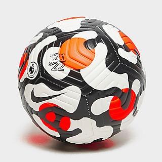 Nike Ballon de football English Premier League 2021/22 Strike