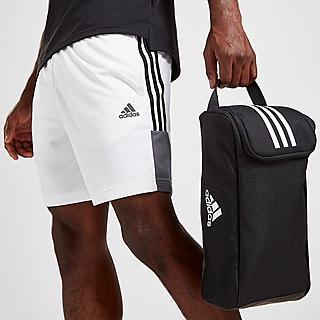 adidas Sac à Chaussures de Football Tiro
