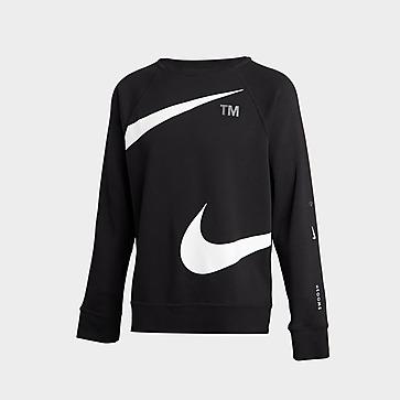 Nike Sweat-shirt Nike Sportswear Swoosh pour Garçon plus âgé
