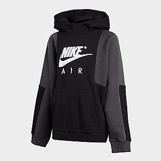 Nike Sweat à capuche Nike Air pour Garçon plus âgé