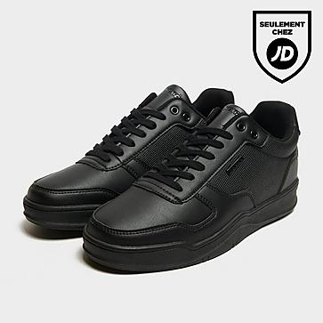 McKenzie Chaussures Louis Homme
