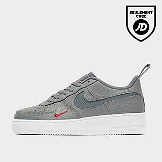 Nike Chaussure Nike Air Force 1 pour Enfant plus âgé