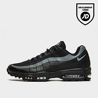 Nike Baskets Air Max 95 Ultra Homme