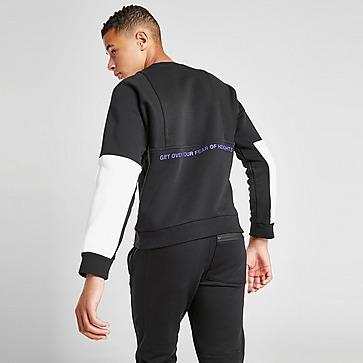 Nike Sweat-shirt Nike Air pour Garçon plus âgé