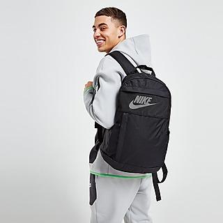 Nike Sac à dos Nike